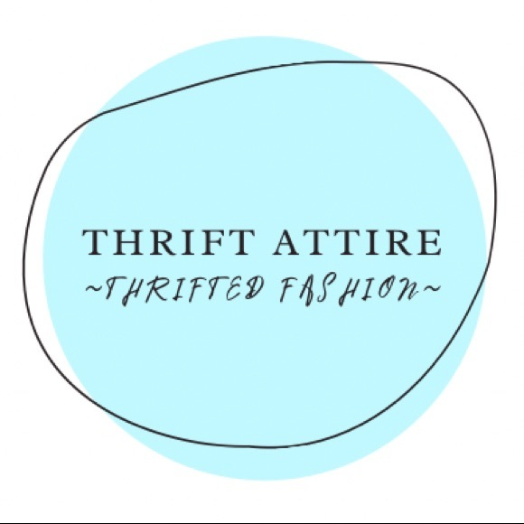thrift_attire